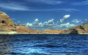 landscape_wonderful_nature_quality_ocean_background_picture-109.jpg
